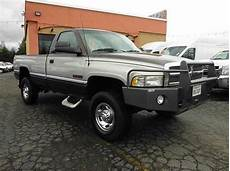 old car repair manuals 1997 dodge ram 1500 electronic throttle control 1997 dodge ram 2500 cummins for sale 62 used cars from 5 690