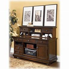 ashley furniture home office phone number h697 48 ashley furniture porter home office short desk hutch