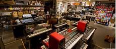 Magasin De Musique 1196 Gland Actuel Et Vintage