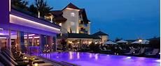 Wellness Hotels Deutschland - deutschland 5 sterne luxus wellnesshotels