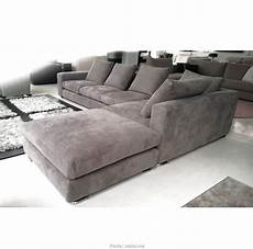 divano letto ad angolo ikea divani ad angolo letto ikea bello size of divano