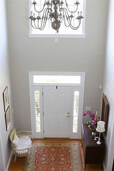 27 best images about home decor hallway pinterest paint colors revere pewter and entryway