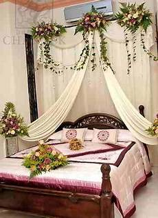 Wedding Bedroom Ideas by Lifestyle Of Dhaka Wedding Bedroom Decoration Idea Simple