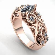 genuine 0 75ct princess cut diamond bridal fancy