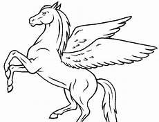 Gratis Malvorlagen Einhorn Quest Malvorlage Einhorn Fee
