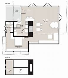 lindal house plans frank lloyd wright usonian inspired house plans mirror