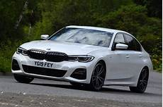 the release date bmw 2019 drive 2019 bmw 330d review price specs and release date what