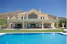 Marbella Homes Spain Luxury Homes For Rent For Sale