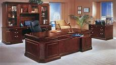upscale home office furniture luxury office furniture luxury home office furniture