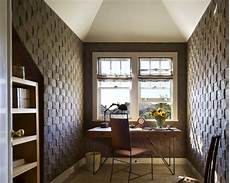 Fabric Covered Wall Home Design Ideas Pictures Remodel