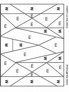 letter m worksheets for kindergarten free 23222 1000 images about letter mm on letter m song learning letters and letters