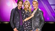 Heidi Klum Germanys Next Topmodel 2015 - germany s next topmodel 2015 gntm 2015 start am 12 2