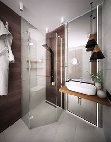 Aesthetic Bathroom Decor Ideas by Inspiration For Bathroom Decorating Ideas With An