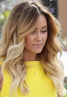 la couleur blond fonc 233 parfait pour cette 233 t 233 et automne