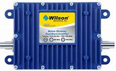wilson electronics amplify 4g lte wimax aws with in home