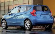 Best Fuel Economy Cars Non Hybrid