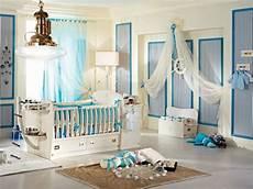 Elegantes Babyzimmer Gestalten Verw 246 Hnen Sie Ihren
