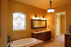 Bathroom Ideas Classic by The Most Comfortable Bathroom Decorating Ideas Amaza Design