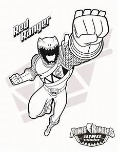 1000 images about power rangers coloring pages pinterest coloring pages green ranger and