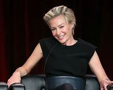 How To Style My Hair Like Portia De portia de is joining quot quot as if you needed