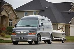 Chevrolet Express 2500 Interior Dimensions  Psoriasisgurucom