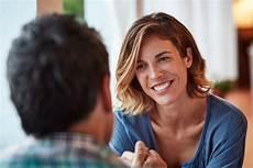 die top 10 fragen beim ersten date ajoure de