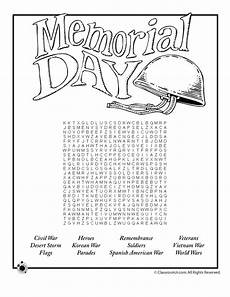 memorial day worksheets for kids woo jr kids activities