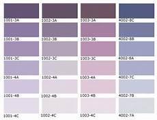 lavender paint color laurensthoughts com