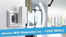 devolo wifi repeater installation devolo wifi repeater ac 1200 mbit s jetlonestarr