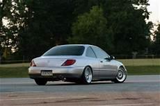 how petrol cars work 1998 acura cl regenerative braking 9 custom acura cls modifications performance upgrade tuning