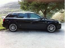 Audi A4 B8 Avant 3 0 Tdi Et Jantes A4 Audi Forum Marques