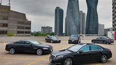 used luxury cars buying tips autotrader ca