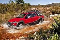Vwvortex Fiat Strada Adventure Cabine Dupla