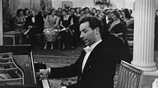 Paul Badura Skoda Who Could Make A Piano Sing Dies At 91
