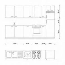 altezza piano cottura misure cucina archivi guida per casa