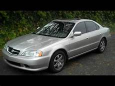 for sale 1999 acura 3 2 tl sedan w 68k miles 6 000 youtube