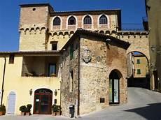 terme di s casciano dei bagni springs in tuscany san casciano dei bagni march 25