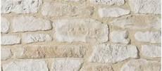 parement en naturelle sand wall facing causse for a style orsol