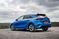 kia ceed hatchback 1 0t gdi isg 3 5dr leasing deal