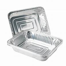 large cooking trays of 5 gasmate nz barbecue cooking accessories