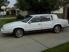 how make cars 1993 chrysler fifth ave electronic valve timing newyokerfifthave 1993 chrysler fifth avesedan 4d specs photos modification info at cardomain