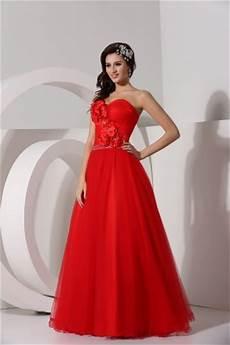 rot weißes brautkleid etwas anderes in rot auf ihrer hochzeit persunkleid