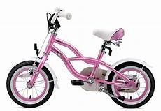 bikestar premium sicherheits kinderfahrrad 12 zoll f 252 r