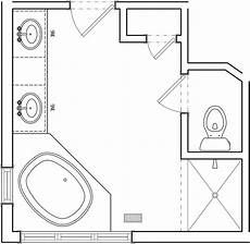 bathroom floor plan ideas master bath before floor plan flickr photo