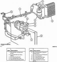 2006 Ford F 250 Wiring Diagram by 2006 F250 Ac Diagram Wiring Schematic Wiring Diagram