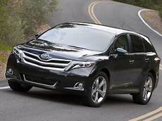 car engine repair manual 2013 toyota venza lane departure warning new style 2013 toyota venza release new car used car reviews picture