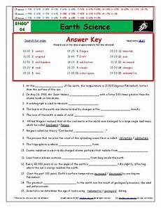 earth science worksheets answer key 13242 a greatest discoveries bill nye quot earth science quot worksheet ans two quiz