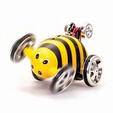 mini ferngesteuertes auto tobar ferngesteuertes mini auto brandalley