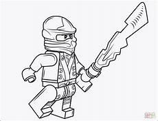 Malvorlagen Igel Kostenlos Ninjago Ausmalbilder Ninjago Zum Ausdrucken Frisch Bastelvorlagen