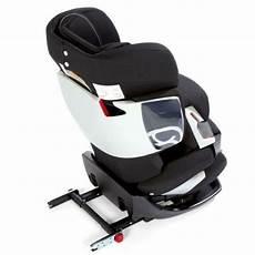 cybex pallas isofix cybex pallas 2 fix car seat black for sale in clonee